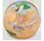 Les Mocktails