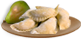 Mets Salés